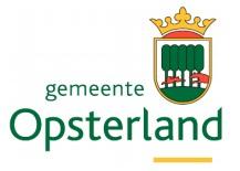 Opsterland