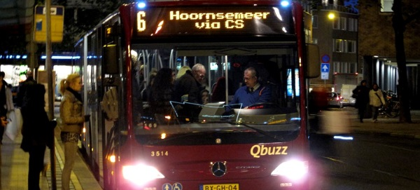 bussen_grote_markt-website-m